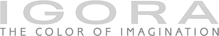 Система Igora System фирмы Schwarzkopf Professional