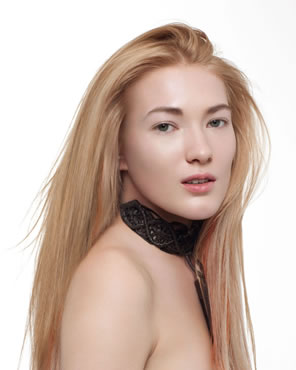 Восстановление выпавших волос народными средствами