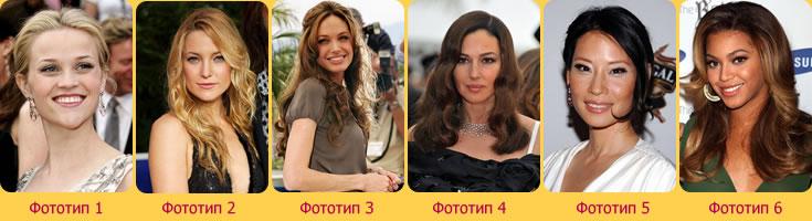 http://www.salonman.ru/html/studio/img/test_02.jpg